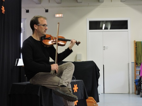 concert de violi 2016 004