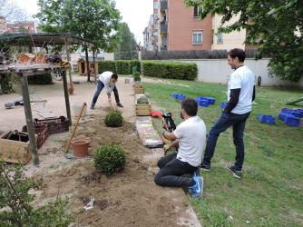 jardins oberts plantada 048